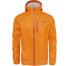 The North Face Fuse Flight Series M