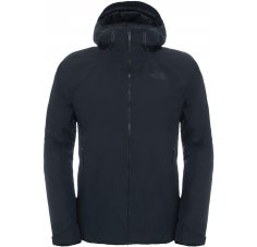 The North Face FuseForm APOC Insulated M