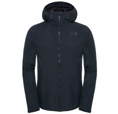 The North Face FuseForm APOC Shell M