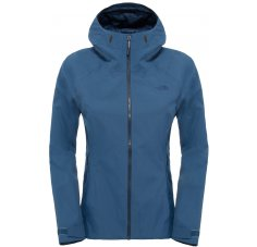 The North Face FuseForm APOC Shell W