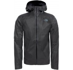 The North Face Hyperair Gore-Tex M