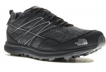 The North Face Litewave Cross WP M