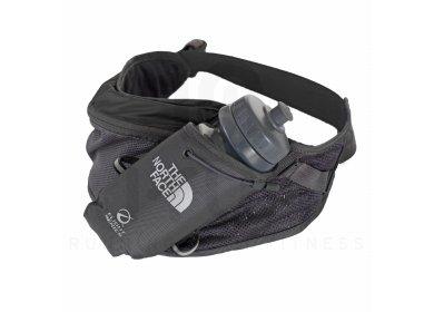 The North Face Portebidon Enduro Belt Waist Pack Pas Cher - Porte gourde running