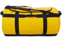 The North Face Sac Base Camp Duffel - XXL