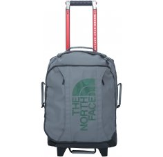 The North Face Sac de voyage Rolling Thunder 19