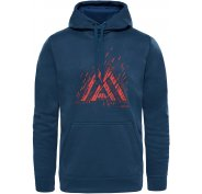 The North Face Sweat Graphic Surgent M
