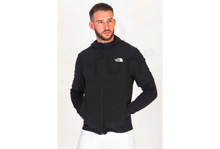 The North Face Teknitcal M