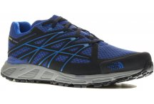 The North Face Ultra Endurance Gore-Tex M