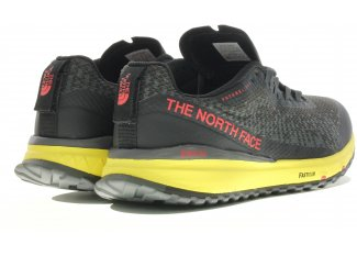 The North Face Ultra Swift FutureLight