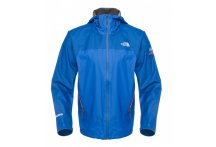 The North Face Veste Anti-Matter WindStopper M