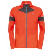 The North Face Veste Storm Stow M
