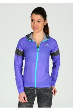 The North Face Veste Storm Stow W