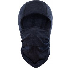 The North Face Wool Balaclava