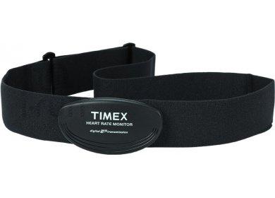 Timex Ceinture Cardiaque Flex Tech Digitale 2.4 Ghz