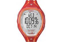 Timex IronMan Sleek 250 Lap W