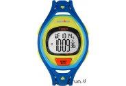 Timex IronMan Sleek 50 Lap Color Block