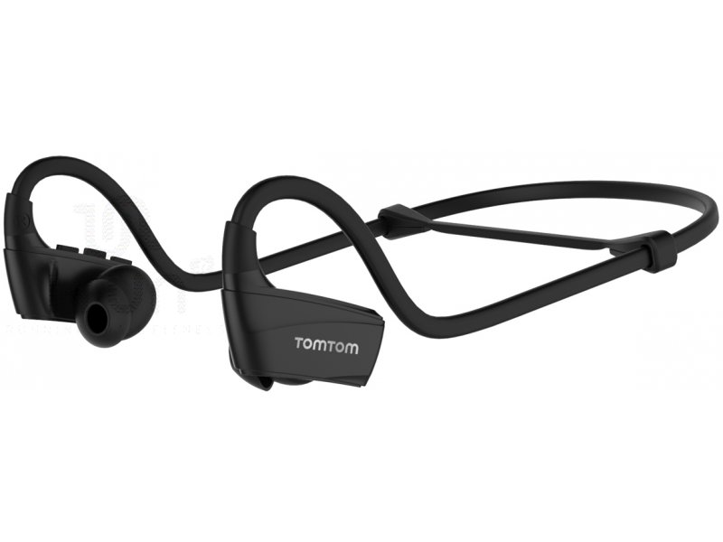 tomtom bluetooth sports pas cher electronique running casques lecteurs mp3 en promo. Black Bedroom Furniture Sets. Home Design Ideas