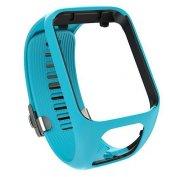 Tomtom Bracelet montre Premium - Small