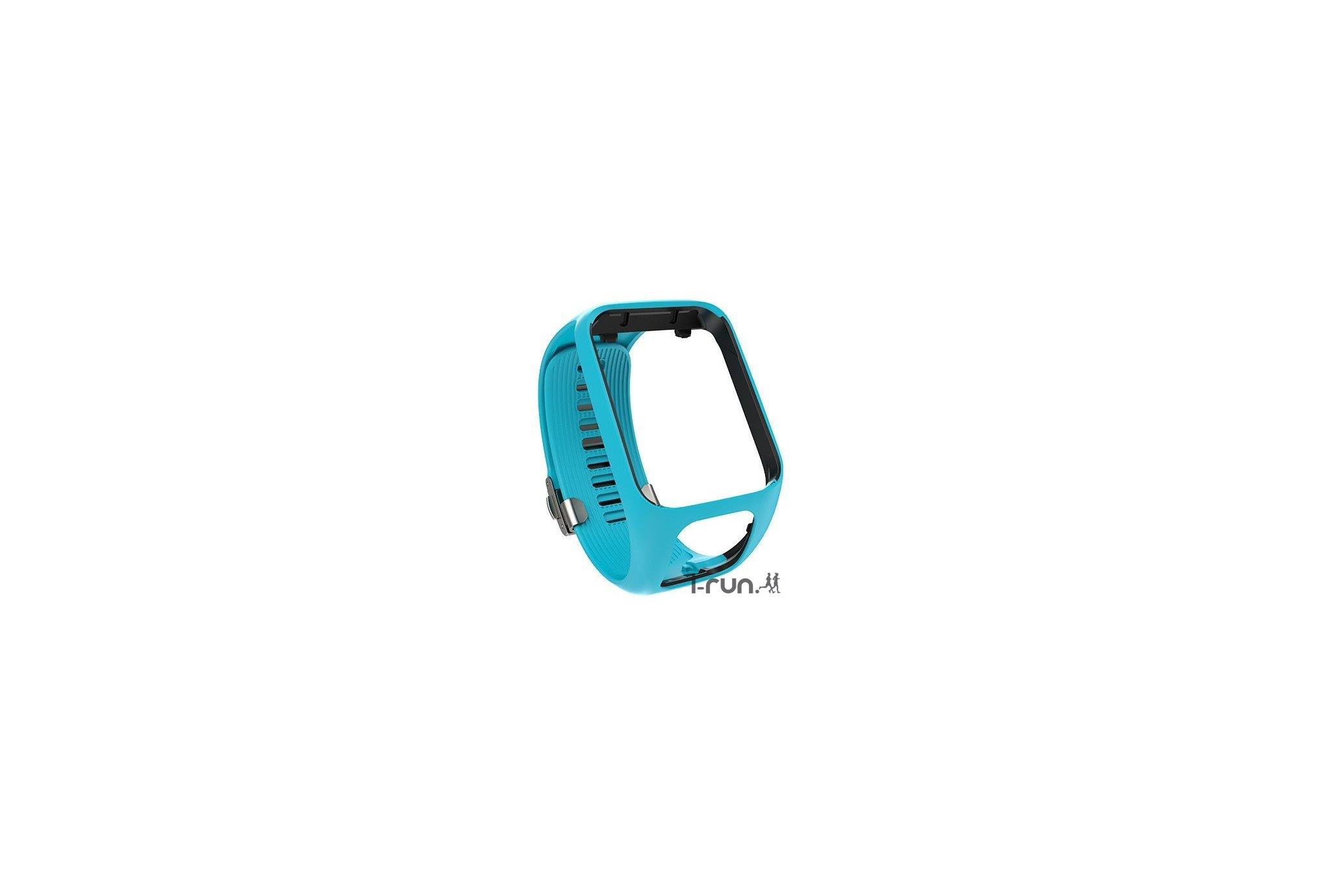 Tomtom Bracelet montre premium - small accessoires montres/ bracelets