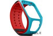 TomTom Bracelet montre Runner - Large