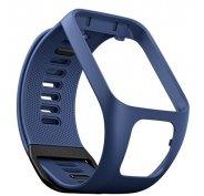 Tomtom Bracelet montre Spark/Runner/Adventurer - Large