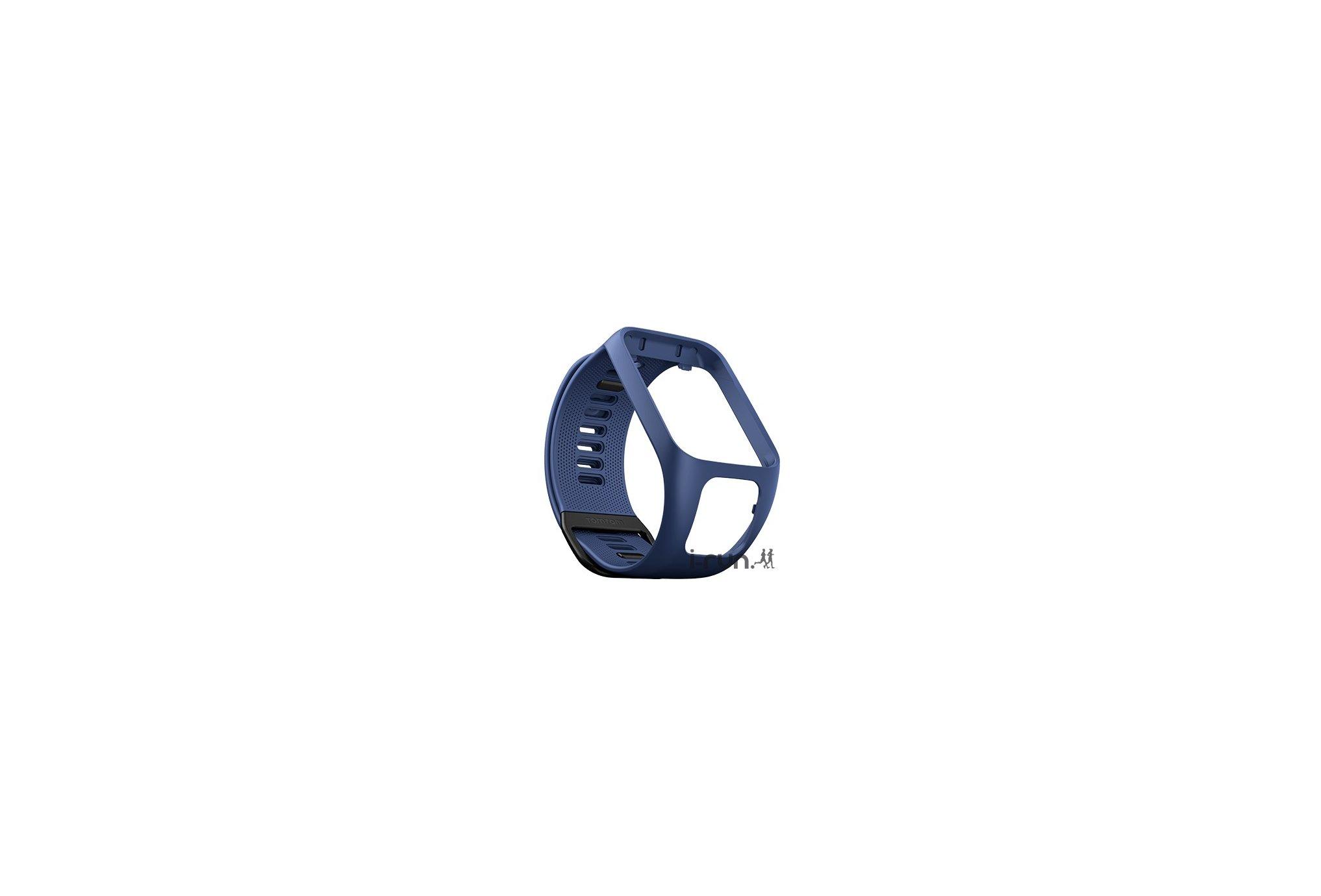 Tomtom Bracelet montre spark/runner/adventurer - large accessoires montres/ bracelets
