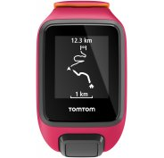 Tomtom Runner 3 - Small