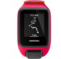 Tomtom Runner 3 - Small