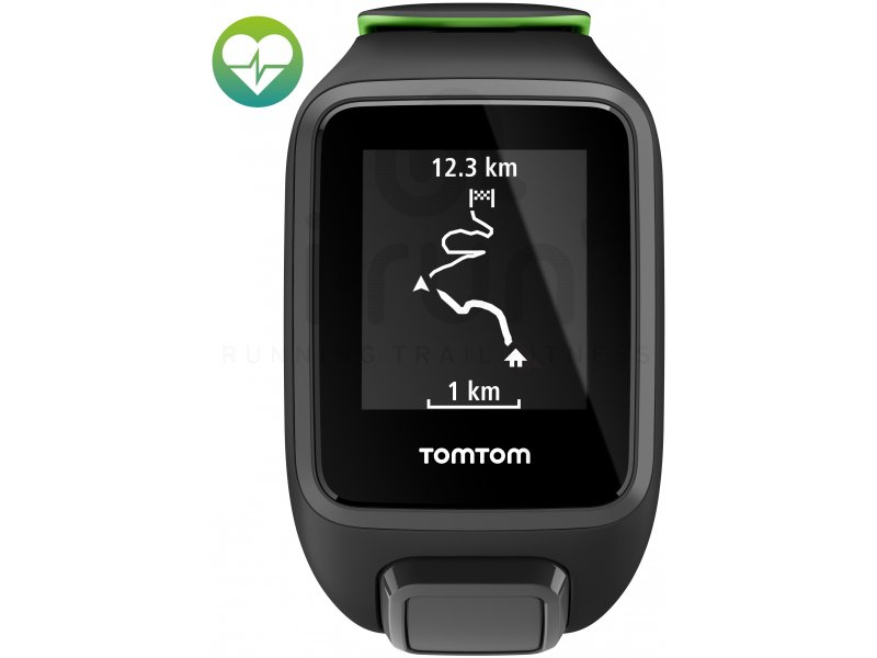 montre triathlon tomtom. Black Bedroom Furniture Sets. Home Design Ideas