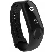Tomtom Touch Cardio -  Small
