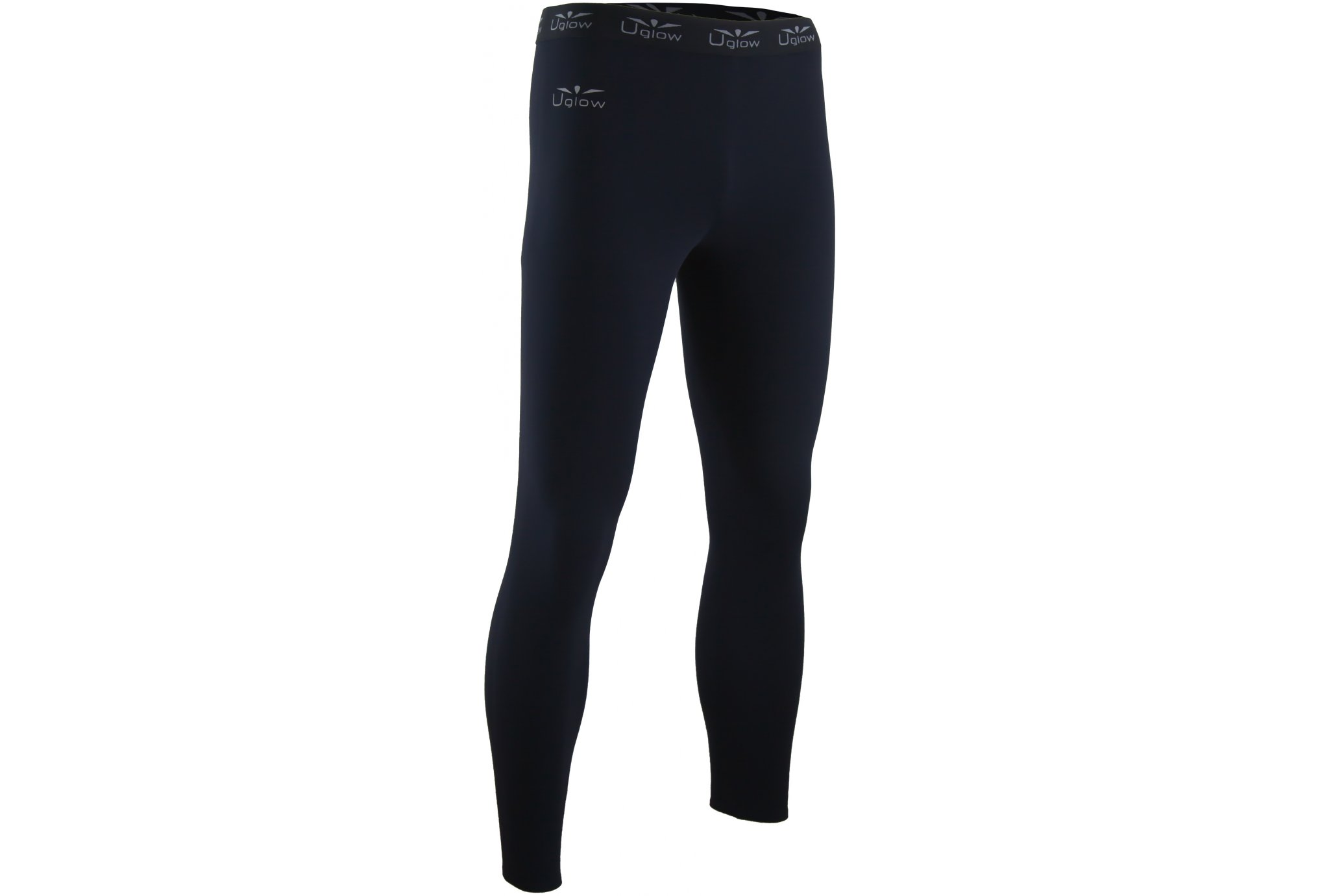 Uglow Base Tight M vêtement running homme