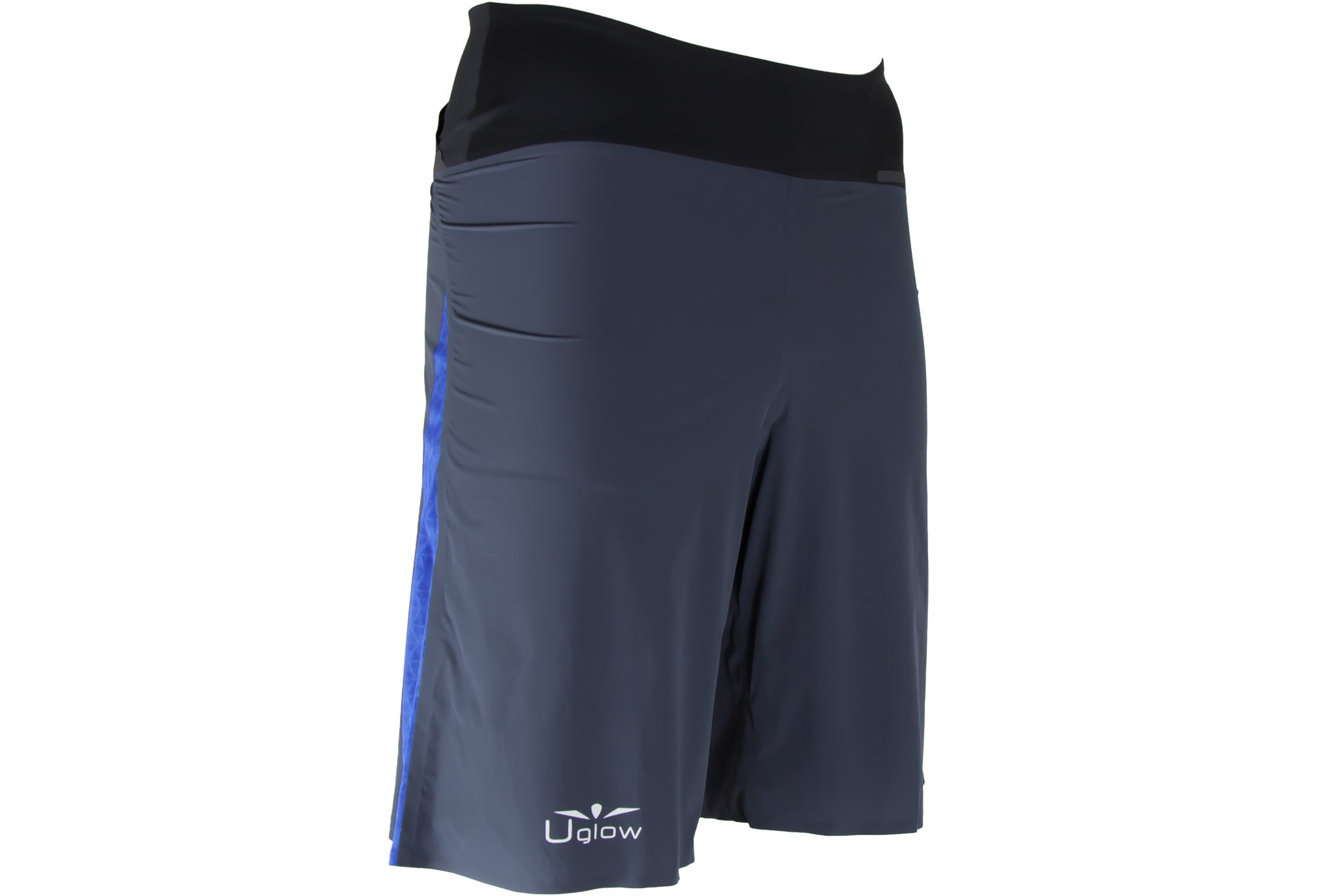 Uglow Short 7'' M vêtement running homme
