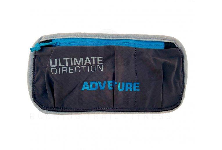 Ultimate Direction Adventure Pocket 5.0