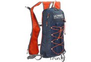 Ultimate Direction Sac d'hydratation Wasp