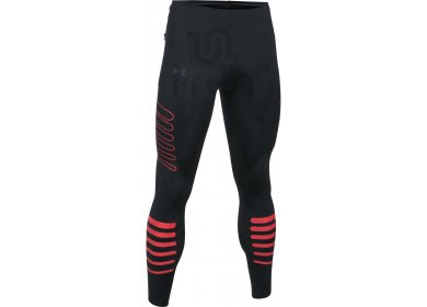 Under Armour Accelerate Storm Reflective M