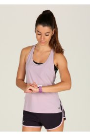 Under Armour Accelerate W