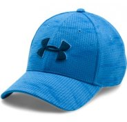 Under Armour Blitzing Printed Stretch
