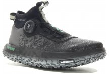 Under Armour Fat Tire 2 M
