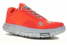 Under Armour Fat Tire Low M
