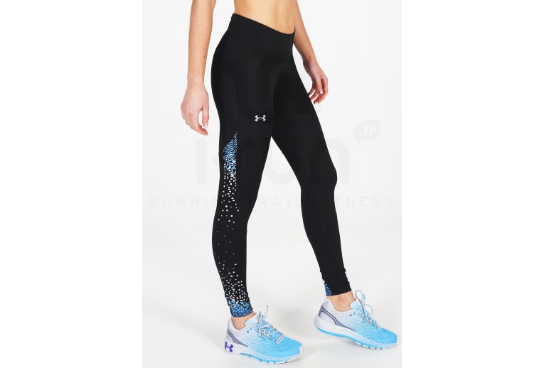 Under Armour Fly Fast 2.0 Energy W