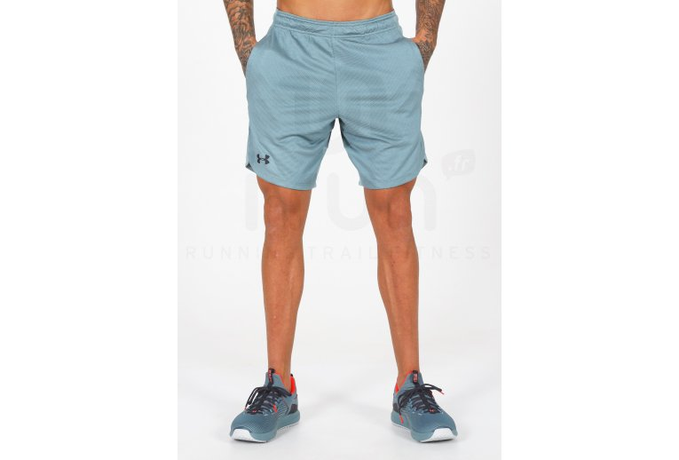 Under Armour Knit Performance M