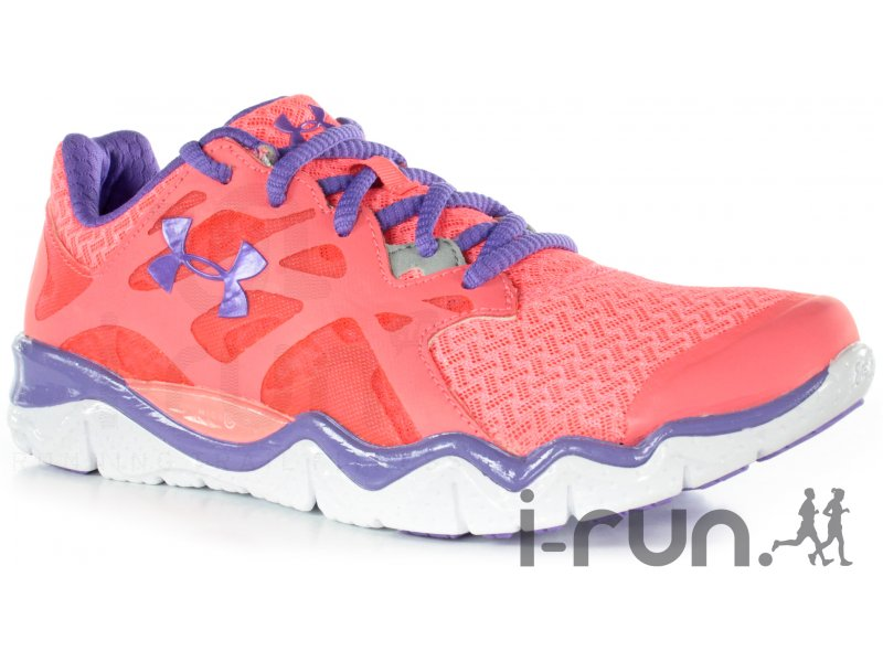 Cher Chaussure Running 6mm Drop Saucony chaussure Pas Nnv8wO0m