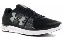 Under Armour Micro G Speed Swift M