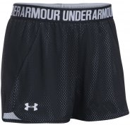 Under Armour Play Up 2.0 Mesh W
