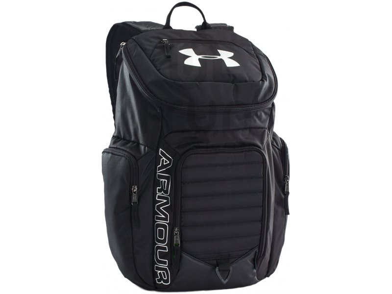 under armour sac dos ua storm undeniable ii pas cher accessoires running sac hydratation. Black Bedroom Furniture Sets. Home Design Ideas