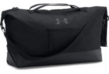 Under Armour Sac UA On The Run Weekender W