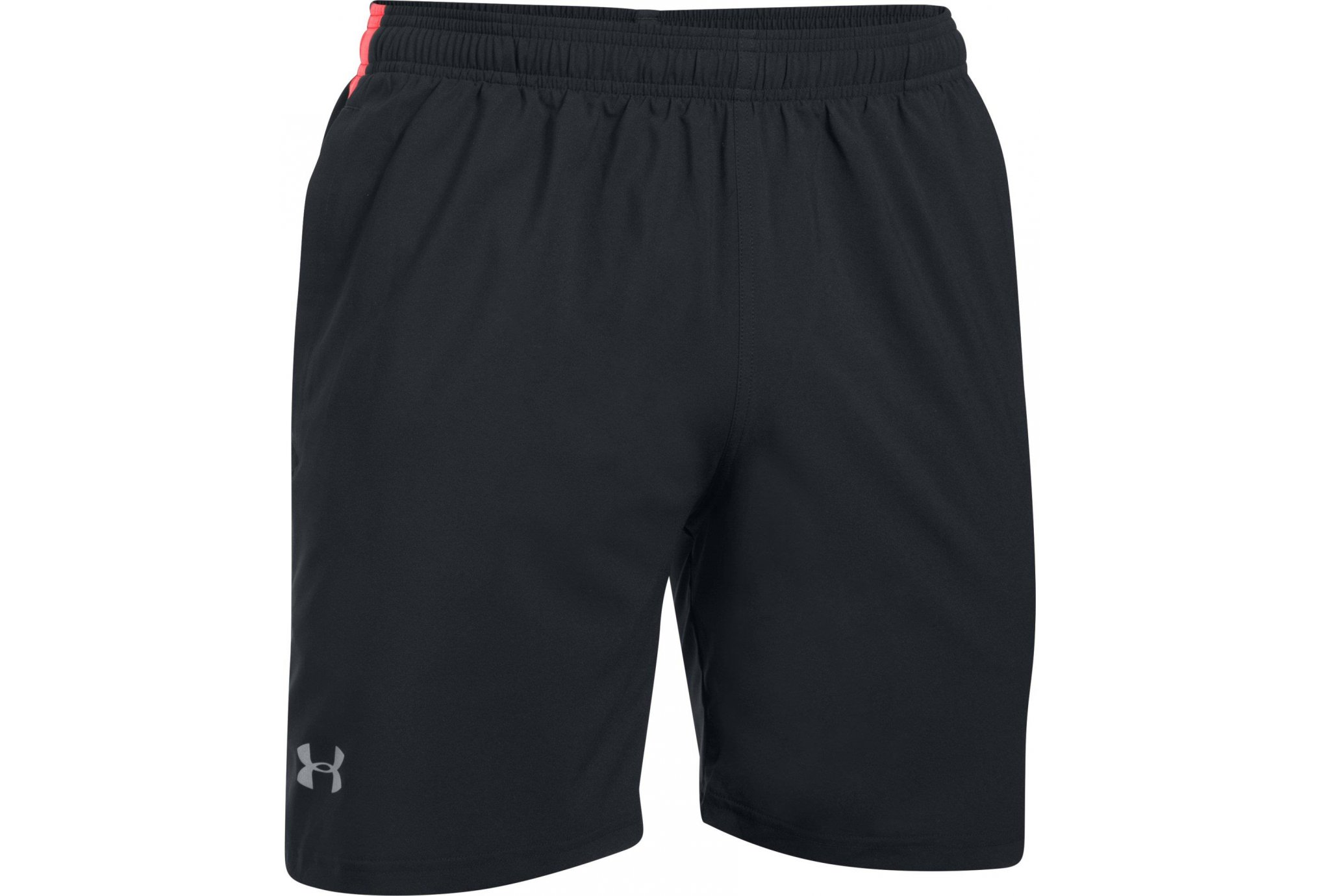 Under Armour Short Launch SW M vêtement running homme