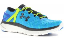 Under Armour Speedform Fortis Twist M