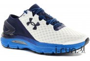 Under Armour Speedform Gemini 2 M
