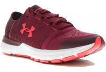 Under Armour Speedform Gemini 3 GR W